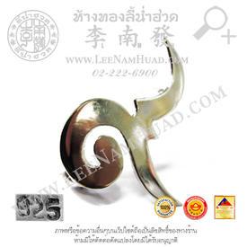 https://v1.igetweb.com/www/leenumhuad/catalog/e_1403361.jpg
