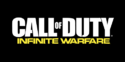Call of Duty eSports มาถึงเอเชียแล้ว พร้อมเงินรางวัลรวมกว่า 20,000 ดอลลาร์สหรัฐ