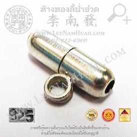http://v1.igetweb.com/www/leenumhuad/catalog/p_1032409.jpg