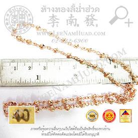 http://v1.igetweb.com/www/leenumhuad/catalog/e_1105739.jpg
