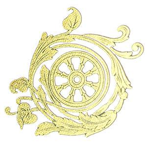 http://v1.igetweb.com/www/triluk/catalog/e_1568685.jpg