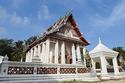วัดชลธารสิงเห วัดพิทักษ์แผ่นดินไทย