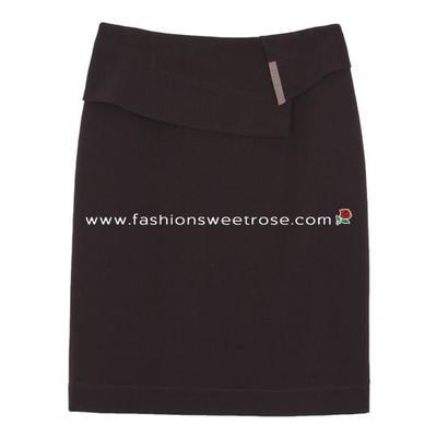 http://www.igetweb.com/www/fashionsweetrose/catalog/p_1712832.jpg
