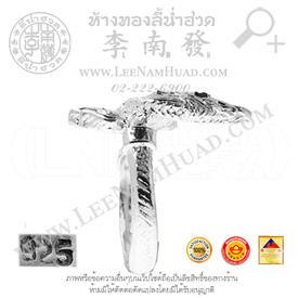 https://v1.igetweb.com/www/leenumhuad/catalog/e_1116758.jpg