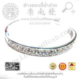 https://v1.igetweb.com/www/leenumhuad/catalog/e_1118687.jpg