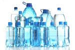 กรีนไบออกไซด์ (Clo2) สำหรับน้ำดื่ม