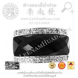 https://v1.igetweb.com/www/leenumhuad/catalog/e_1116783.jpg