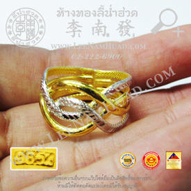 https://v1.igetweb.com/www/leenumhuad/catalog/e_1488778.jpg