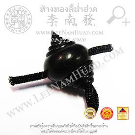 https://v1.igetweb.com/www/leenumhuad/catalog/p_1414080.jpg