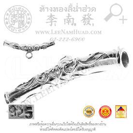 http://www.igetweb.com/www/leenumhuad/catalog/p_1032373.jpg