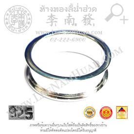 http://v1.igetweb.com/www/leenumhuad/catalog/e_1129847.jpg