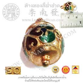 https://v1.igetweb.com/www/leenumhuad/catalog/e_1048593.jpg