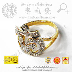 http://v1.igetweb.com/www/leenumhuad/catalog/e_1412479.jpg