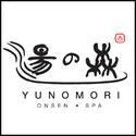 Yunomori Onsen & Spa ออนเซนสไตล์ญี่ปุ่นขนานแท้ใจกลางกรุงเทพฯ