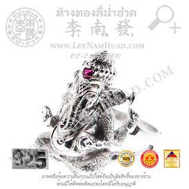 https://v1.igetweb.com/www/leenumhuad/catalog/p_1024902.jpg