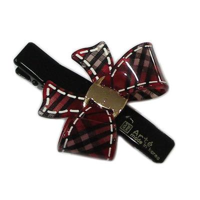 http://www.igetweb.com/www/fashionsweetrose/catalog/p_631236.jpg