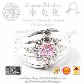 https://v1.igetweb.com/www/leenumhuad/catalog/e_933159.jpg