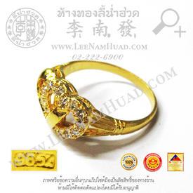 https://v1.igetweb.com/www/leenumhuad/catalog/e_1536897.jpg