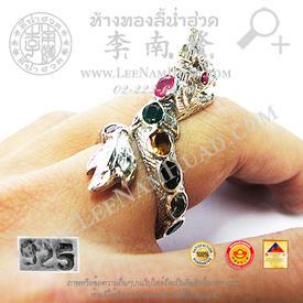 https://v1.igetweb.com/www/leenumhuad/catalog/e_945837.jpg