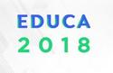 EDUCA 2018 ( 17 - 19 ต.ค. 61)
