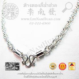https://v1.igetweb.com/www/leenumhuad/catalog/e_1015220.jpg