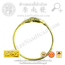 http://v1.igetweb.com/www/leenumhuad/catalog/e_1115615.jpg