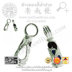 http://v1.igetweb.com/www/leenumhuad/catalog/e_941084.jpg