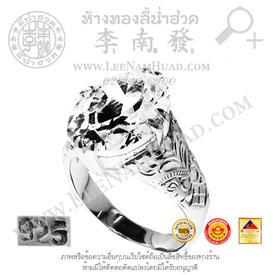https://v1.igetweb.com/www/leenumhuad/catalog/e_1117251.jpg