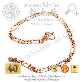 http://v1.igetweb.com/www/leenumhuad/catalog/p_1014330.jpg
