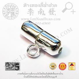 https://v1.igetweb.com/www/leenumhuad/catalog/p_1472890.jpg