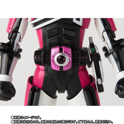 http://v1.igetweb.com/www/watashitoys/catalog/e_1587469.jpg