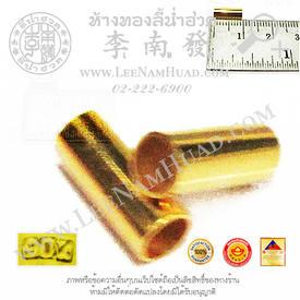 https://v1.igetweb.com/www/leenumhuad/catalog/p_1278966.jpg