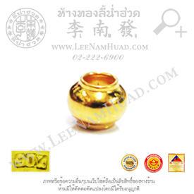 http://v1.igetweb.com/www/leenumhuad/catalog/p_1686066.jpg