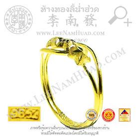http://v1.igetweb.com/www/leenumhuad/catalog/e_1115637.jpg