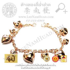 http://v1.igetweb.com/www/leenumhuad/catalog/p_1305265.jpg