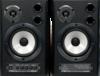 DIGITAL MONITOR SPEAKERS MS40