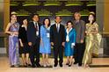 การท่องเที่ยวแห่งประเทศไทย (ททท.) รุกใหญ่ธุรกิจ Medical Tourisn