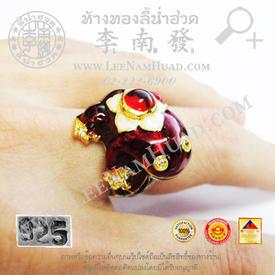 https://v1.igetweb.com/www/leenumhuad/catalog/e_1089012.jpg