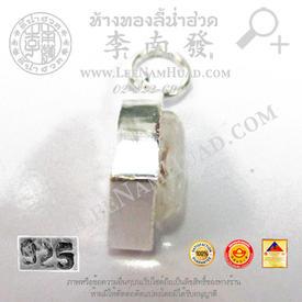 https://v1.igetweb.com/www/leenumhuad/catalog/e_1053700.jpg