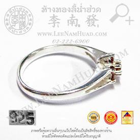 https://v1.igetweb.com/www/leenumhuad/catalog/e_934280.jpg