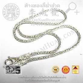 https://v1.igetweb.com/www/leenumhuad/catalog/e_1014965.jpg