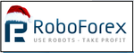 RoboForex เปิดบัญชีรับฟรี 15$.. คืน Rebate อัตโนมัติ