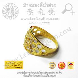 https://v1.igetweb.com/www/leenumhuad/catalog/e_1547656.jpg