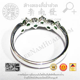 http://www.igetweb.com/www/leenumhuad/catalog/e_934337.jpg