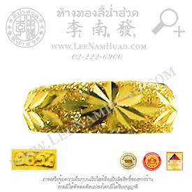 https://v1.igetweb.com/www/leenumhuad/catalog/e_1115551.jpg
