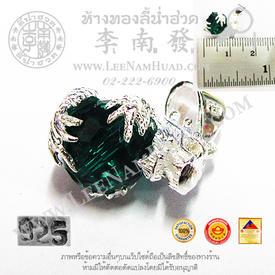 https://v1.igetweb.com/www/leenumhuad/catalog/e_972437.jpg