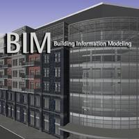 BIM กับ Green Building