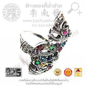 https://v1.igetweb.com/www/leenumhuad/catalog/p_1391215.jpg