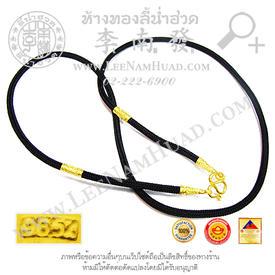 https://v1.igetweb.com/www/leenumhuad/catalog/p_1020662.jpg