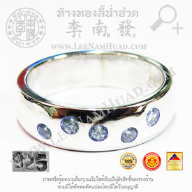 https://v1.igetweb.com/www/leenumhuad/catalog/e_922446.jpg
